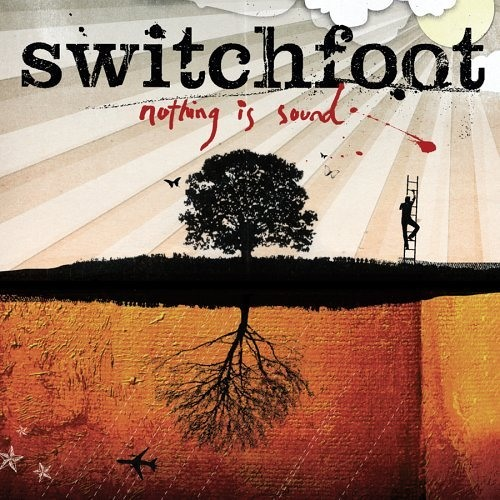 Switchfoot - Stars (Cover)