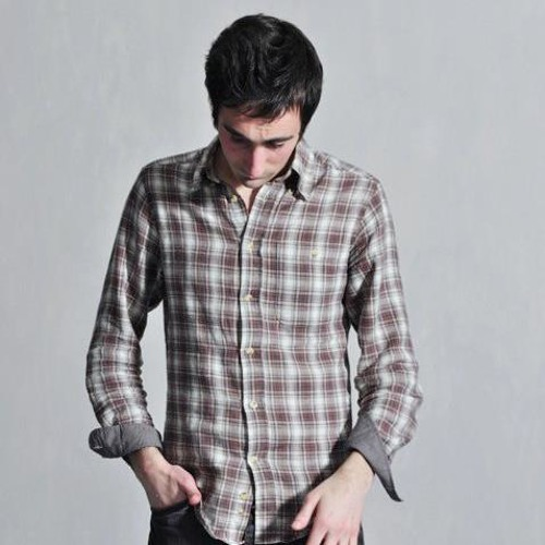 ADAM POLO (Essential Mixtape dj set part.2)