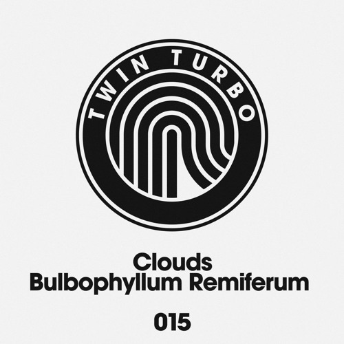 Clouds - HE 1523-0901 by Turbo Recordings | Free Listening ...
