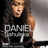 Daniel Sahuleka.mp3