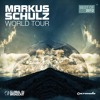 Markus Schulz presents Dakota - Doors Open [Cut from World Tour Best of 2012 CD]
