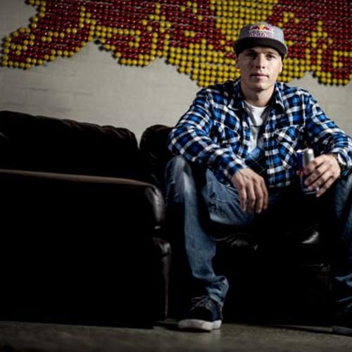 DJ LEN10 - Cape Town Summer Mix - Jan 2013