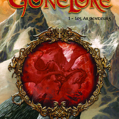 Gonelore