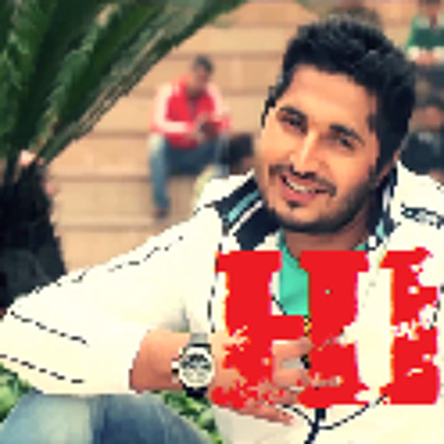 Lancer  jassi gill - Remake - Awsome