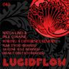 - Nadja Lind And Paul Loraine - Making A Difference (Helmut Ebritsch Remix) [2min cut]