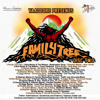 Yaadcore - #FamilyTree Disc 2