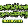 Badman- Torumbidza (Top Mafia Rec )