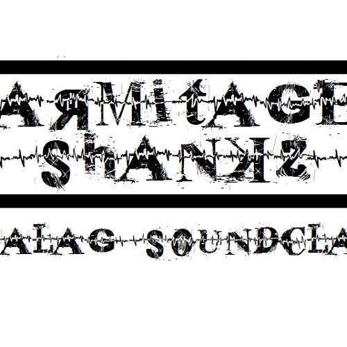 Armitage Shankz - Stalag soundclash