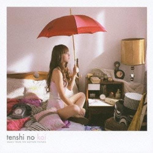 Wish - OST Tenshi no Koi/My Rainy Days