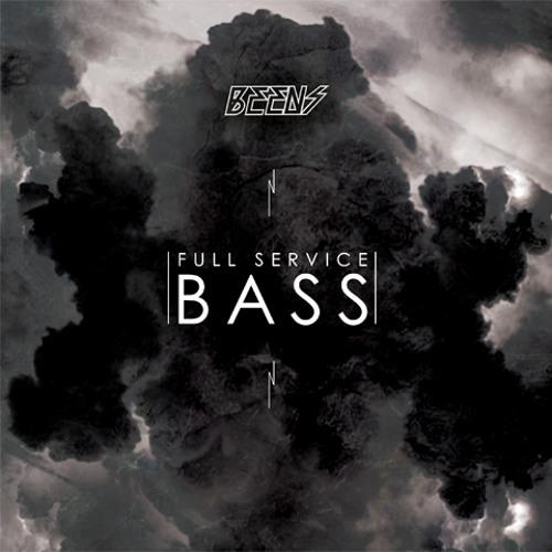 BEENS - Full Service Bass #1/2013