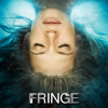 Enemy of Fate - Fringe Theme