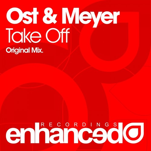Ost & Meyer - Take Off (Original Mix)