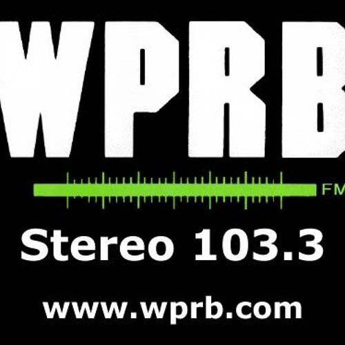 WPRB Airchecks from 1956 and 1957