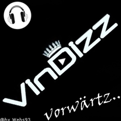 VinDizz - Aftershow