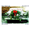Old-Fashioned Old Cars Holiday Show - Full Audio