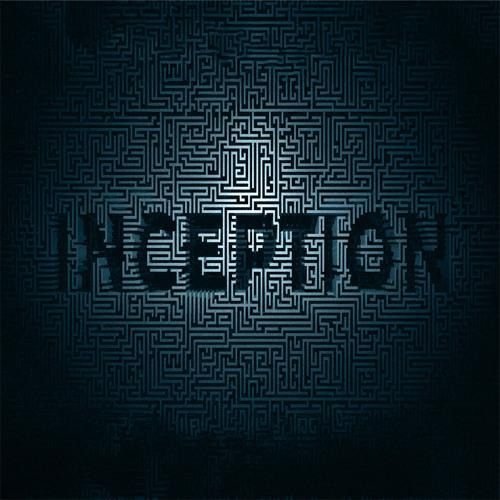 Noise Pollution - Inception