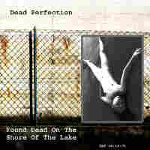 "[Xi032] Dead Perfection ""Found Dead On The Shore Of The Lake"" excerpt"