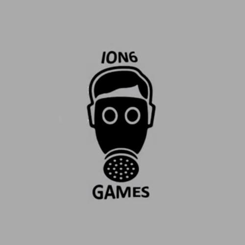 Glare FinalBoss (Videogame)