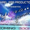 Yeno Yeno Teaser Promo by Sivaraj Chandran/Michael Rao/Mc D.v