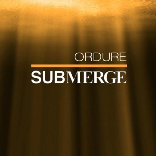 Ordure - Bass Showcase IV - Submerge Podcast