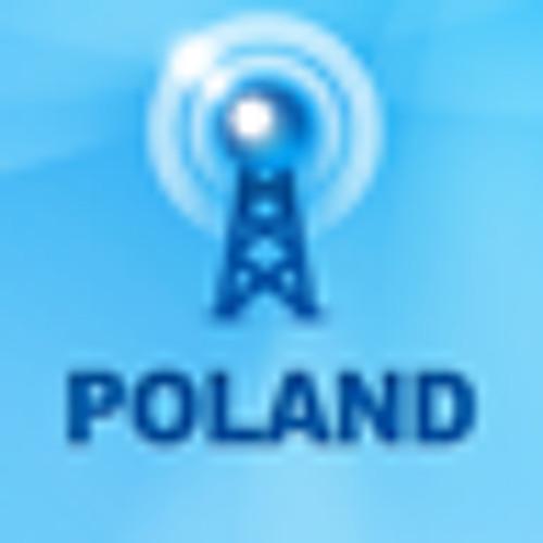 tfsRadio - ESKA Bounce4