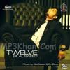 Ku Ku (feat. Dr. Zeus & Young Fateh) - Bilal Saeed