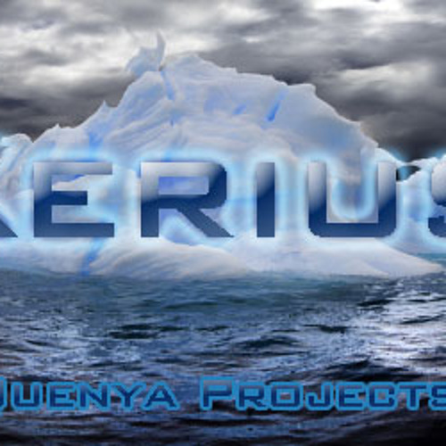Quenya Projects - Xerius