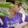 Hosanna - DJ~Trax® (Ekk Deewana Tha)
