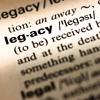 Legacy (Instrumental)