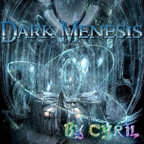 Dark Menesis