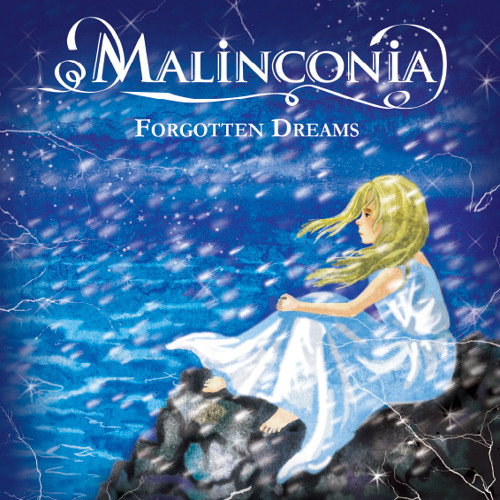 Malinconia - Forever Yours