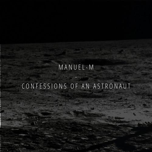 Manuel-M - Rings Of Saturn