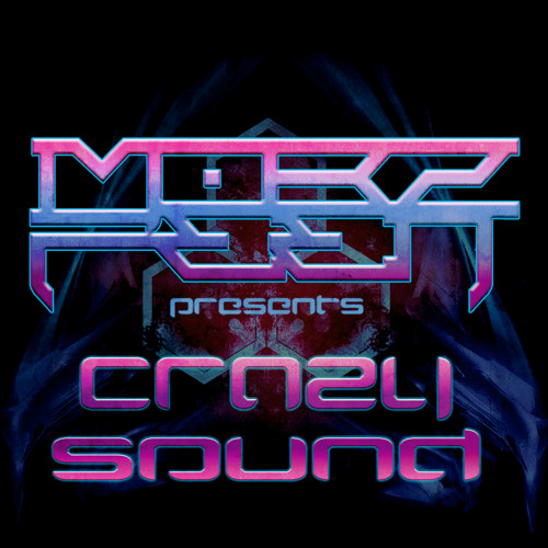 Work It Out (Crazy Sound EP)