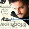 Gangnam Style (Akhil Tapori Style)-[Tamil Mix]-[320Kbps-iTunes Rip]