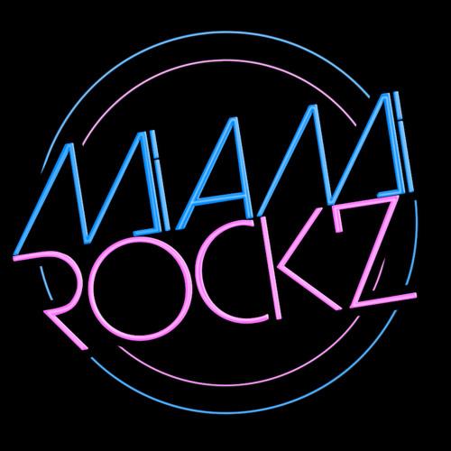 Miami Rockz Ft jACQ - You Make Me Feel