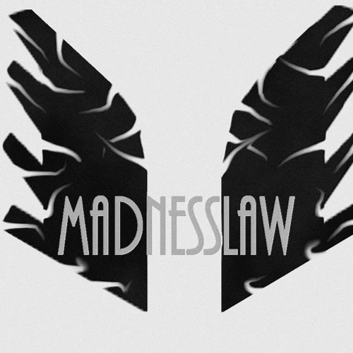 Madness Law - All In