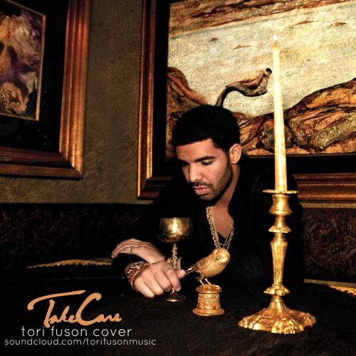 Take Care- Drake ft Rihanna (acoustic cover)