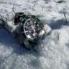 Blob Fish Jones & Afta Dark Clarke - Snow Day