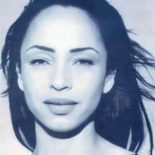 SADE - Hang on to your love - (LWYR edit)