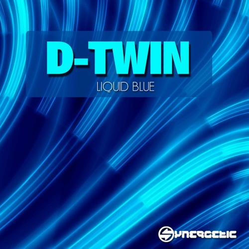 D-Twin - Braking Bad PREVIEW (OUT NOW)
