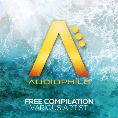 Fireball by Auvic (Chris Poirier Remix)