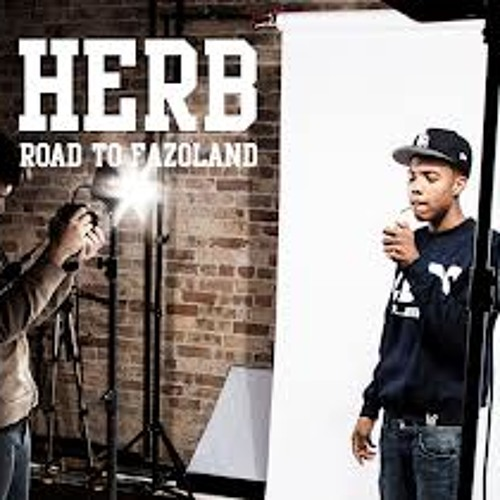 Lil Herb x Lil Bibby x Kill Shit
