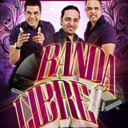 Banda Libre Mi Propiedad En Vivo @JoseMambo @CongueroRD
