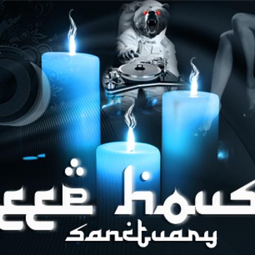 HOUSE ::Deep House Sanctuary::