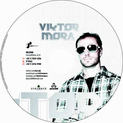 Viktor Mora - Jan 2013