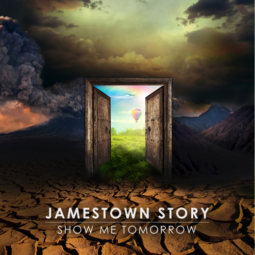 Scarred by Jamestown Story