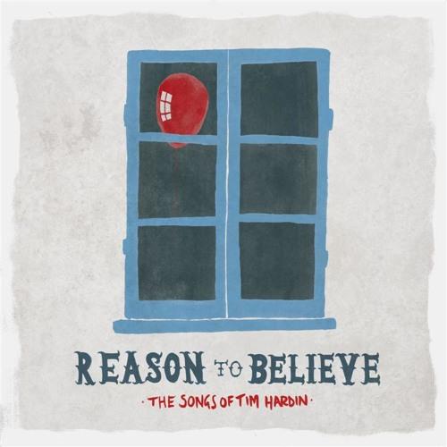 Mark Lanegan - Red Balloon