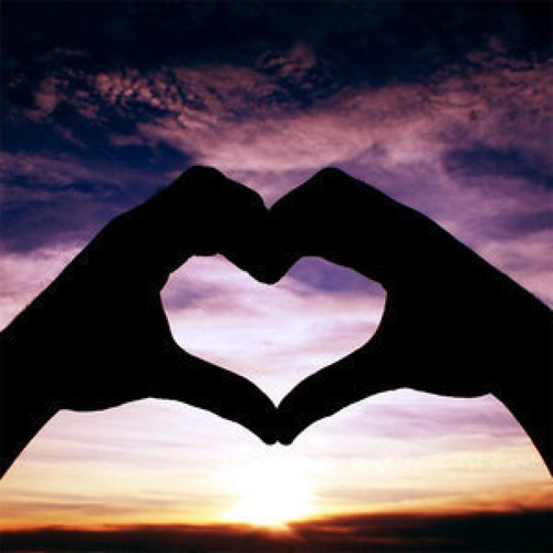 Sonkin - The Biggest Heart