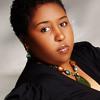 THE TIMELESS CARIBBEAN GOSPEL SHOW #2_JAN 18TH-2013