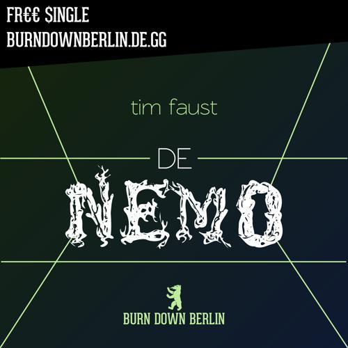 Tim Faust - De Nemo